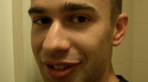 Czech Hunter 12 - Czech Gay Porn & Gay Porn Teen