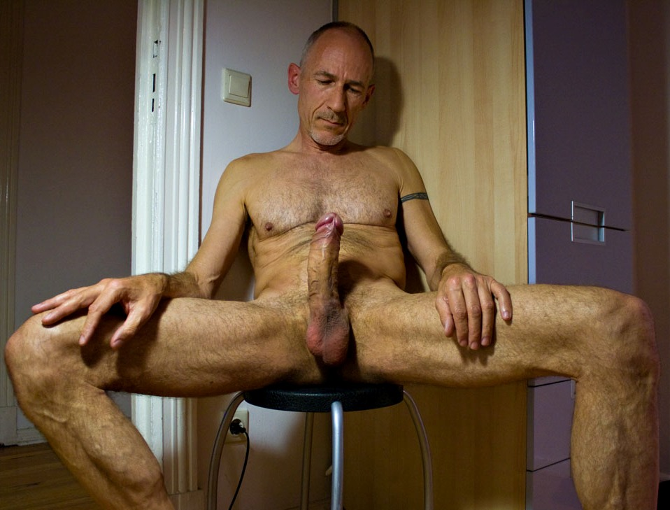 sex gay daddy tube