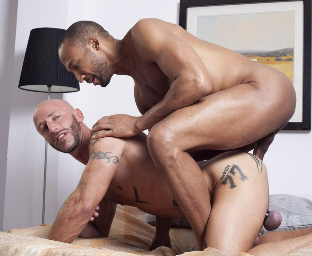 Aymeric Porn the insatiables - buster sly & aymeric deville - gay porn tube