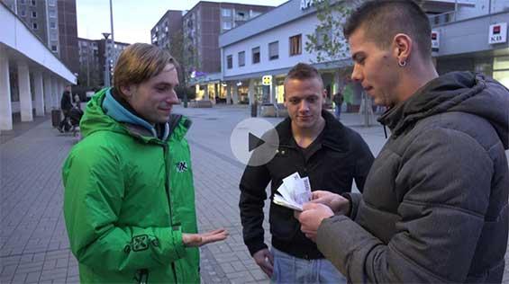 Czech Gay Couples 1