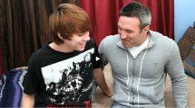 Bang Me Sugar Daddy - Kyler Moss and Brock Landon