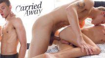 Carried Away - Grayson Lange & Corbin Colby