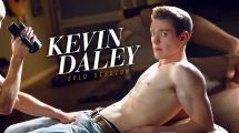 Kevin Daley Solo Session Max Carter