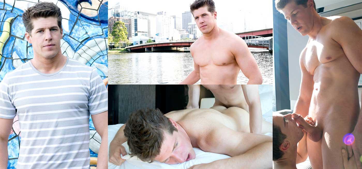 All Australian Boys all australian boys - drew - gay porn tube