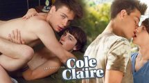 Introducing Cole Claire & Ryan Bailey