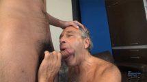 MyFirstDaddy - My Daddy Has A Big Dick Paulino