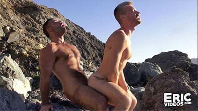 ericvideos gay porno www besplatne lezbijke porno com