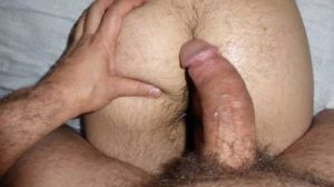 Maverick Men - Cum Into My Room Daddy Joey