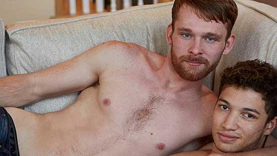 gay porno hubb
