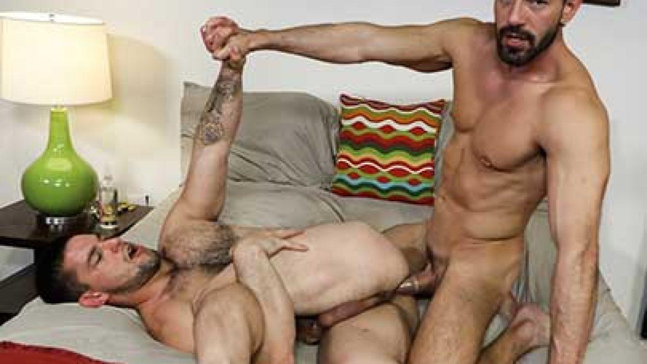 extrabig dicks sexy asian dziwka porno